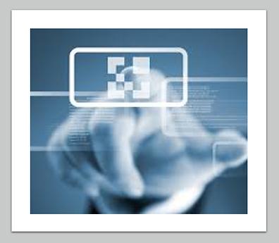 """Target Operating Model Digital Vision @Optimusadvice"""