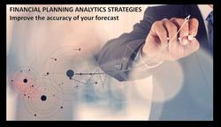 London | FINANCIAL PLANNING MODELLING Forecasting | Improve Forecast |Improve Finance | Optimus advi