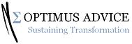London | Nurtan Turan | Optimus Advice | Sustaining Transformation