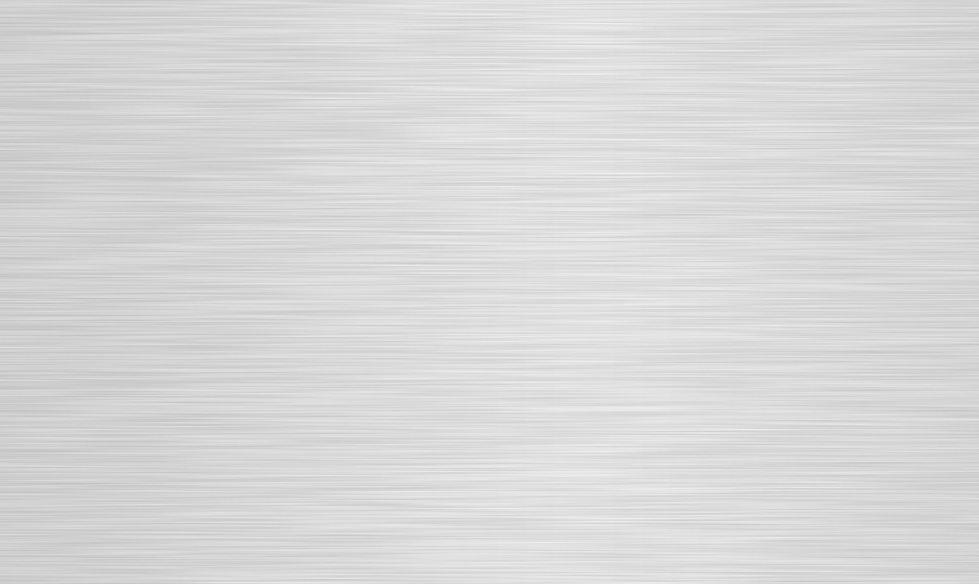 silver-background-5.jpg