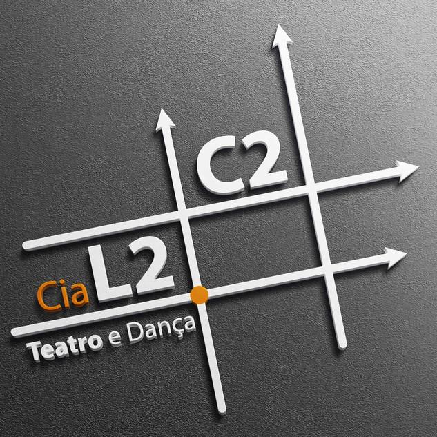 Cia L2 C2