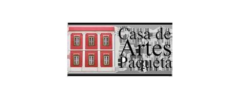 casa_artes.png