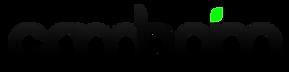 Logotipo Camboim