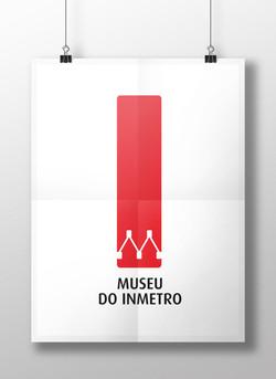 Museu do Inmetro
