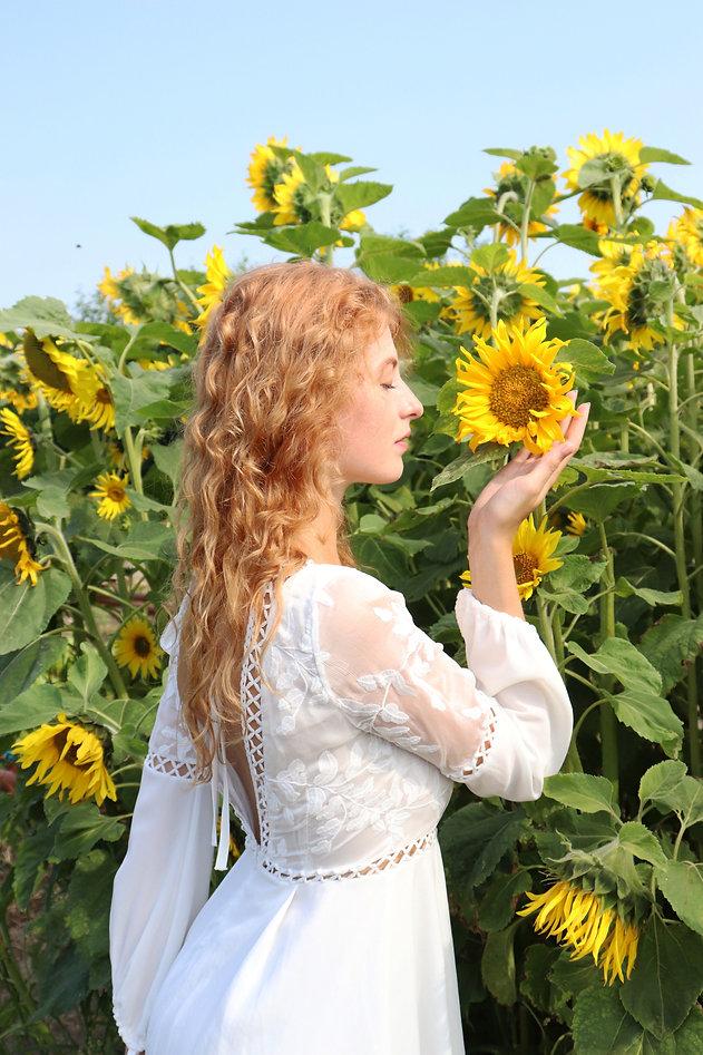 bloomyourflower.jpg