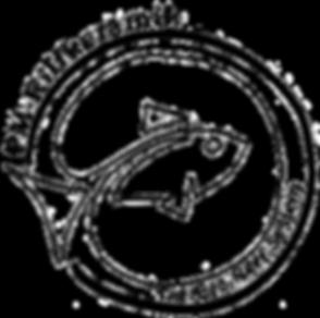 PM Logo Drawing(nur Logo).png
