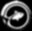 Logo PM schwarz weiss transparent.png