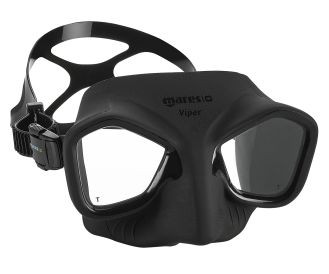 Freediving Mask low Volume Mares