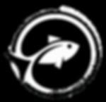 Logo PM transparent schwarz weiss ohne S