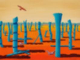 Pilbara-Boundaries2.jpg