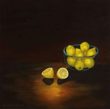 The Gift of Lemons.jpg