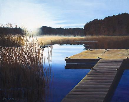 Break of Dawn, Oil, 50x40, low-res.jpg