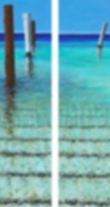 Clearwater-Rottnest-Island-Diptych2.jpg