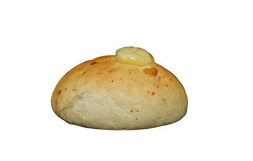 Panino Hamburger Cacio e Pepe Confezione da 6pz