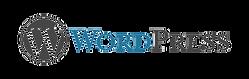 wordpress-horizontal-color-logo-594.png
