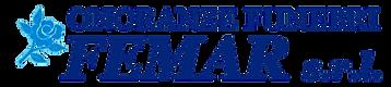 nuovo-logo-femar1-320w-removebg-preview.