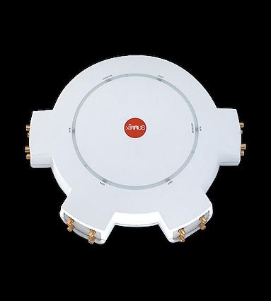 Xirrus XA4-240 wireless indoor access point