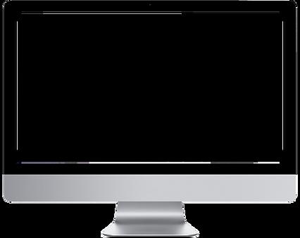 Hệ thống quản lý mạng không dây cloud cambium cnmaestro