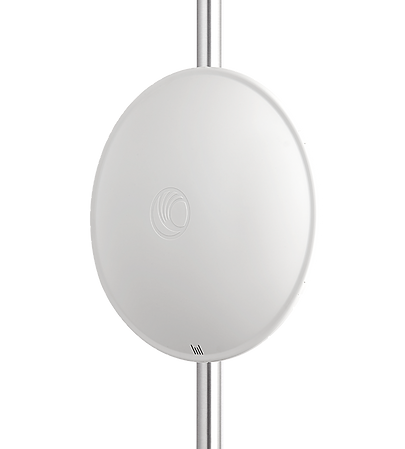 Cambium Backhaul ePMP Force 200 5 GHz