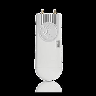 Cambium Backhaul ePMP 1000 Connectorized Radio
