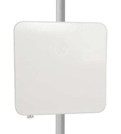Cambium Backhaul ePMP Force 300-19R