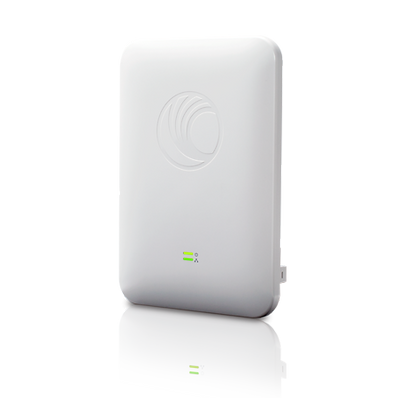 Cambium e500 outdoor access point