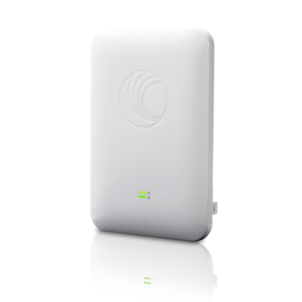 cambium e501s outdoor access point