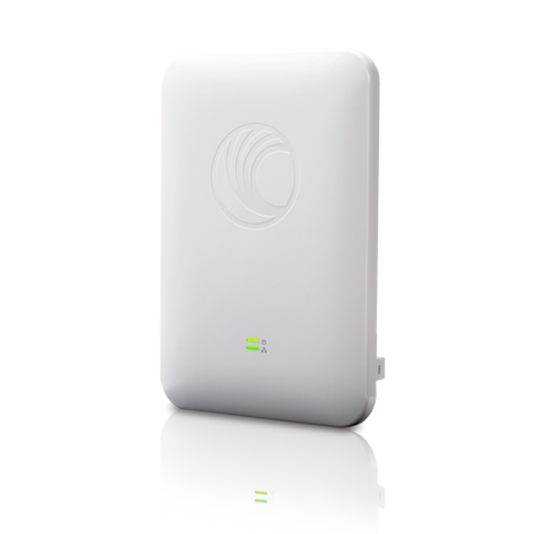 cambium e502s outdoor access point