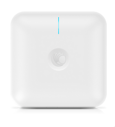 cambium e410 indoor access point