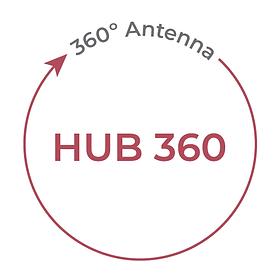 cambium cnvision 360 antenna hub 360