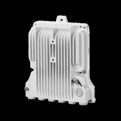 Cambium Backhaul PTP 850E Millimeter Wave Radio