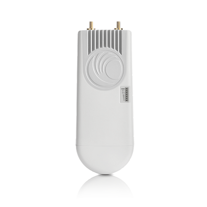 Cambium Backhaul ePMP 1000 GPS Sync Radio