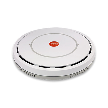 ​Xirrus XD2-230 Wireless Indoor Access Point