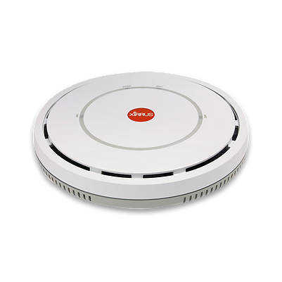 ​Xirrus XD2-240 Wireless Indoor Access Point
