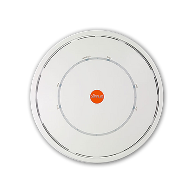 Xirrus XD4-240 ​Indoor Access Point