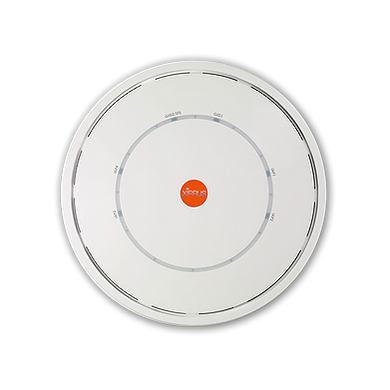 Xirrus XD4-130 Indoor Access Point