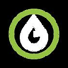 Logos & T-Shirt Items (3).png