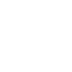 growgenic logo only White.png