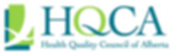 Health Quality Council of Alberta