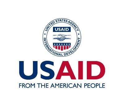 USAID_edited.jpg