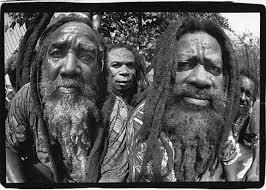 IDOR's 2018 FILM SERIES: Celebrating the 30th Anniversary of the Ras Tafari Elders visit to the