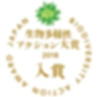 11_nyusho.jpg