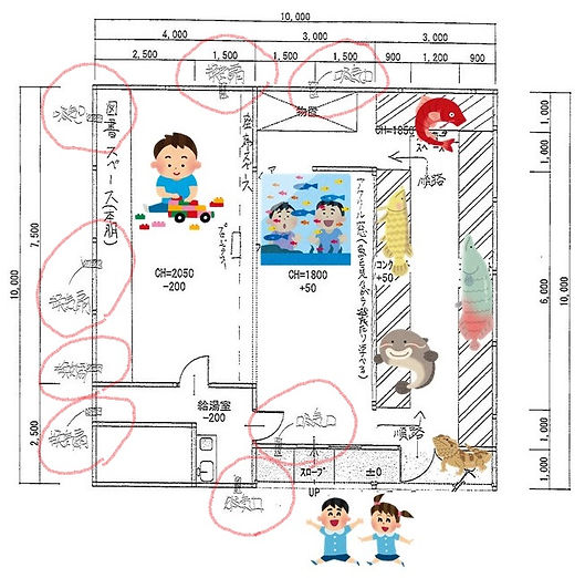 換気工事平面図.jpg