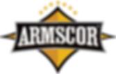 armscorlogo_edited.png