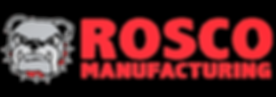 Rosco-Main-Logo_edited_edited.png