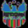 FMK logo_edited_edited.png