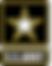 armylogo_edited.png