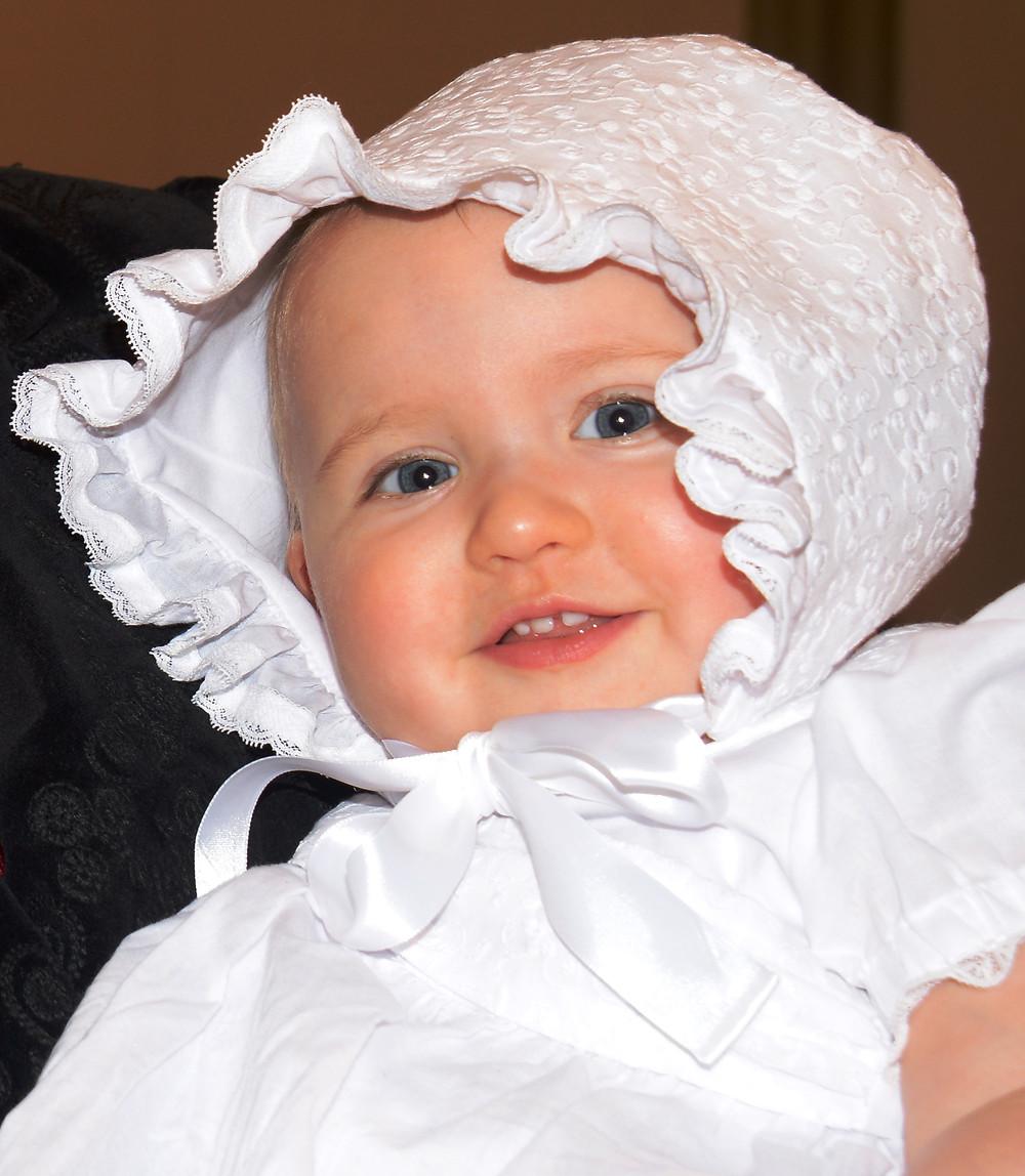 ElizabethAnnOverall_Baptism.jpg