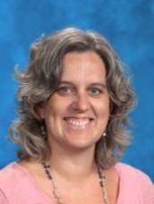 The Dean's List: Jamie Wolfe named WBIR's Educator of the Week