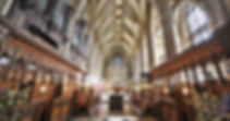 bristol-cathedral interior.jpg